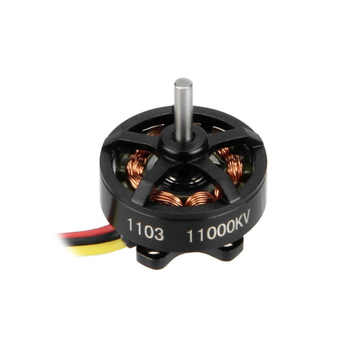 BetaFPV 1103 Brushless Motors