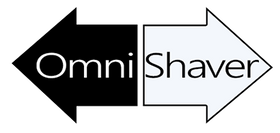 OmniShaver Coupons & Promo codes
