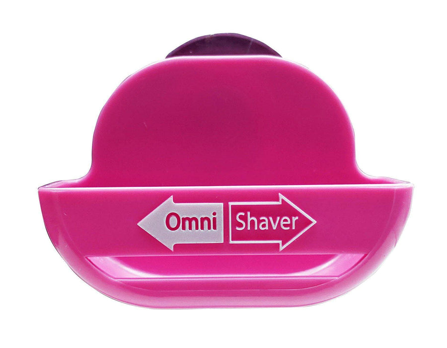 Docking Stations - OmniShaver