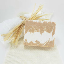 Load image into Gallery viewer, Patchouli soap - Mica