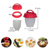 Egg Boiler (New Year Promotion-50%OFF)