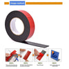 VHB Strong Double-Sided Tape