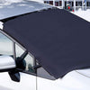 UNIVERSAL PREMIUM WINDSHIELD SNOW COVER SUNSHADE (50% OFF-CHRISTMAS SALE)