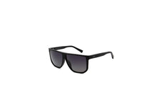 Load image into Gallery viewer, Privado Omani matte black sunglasses alternate view
