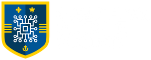 Computer Science Society