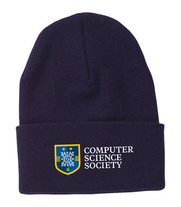Computer Science Society Toque