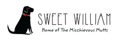 Sweet William Logo
