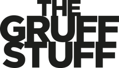 The Gruff Stuff Logo