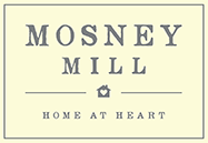 Mosney Mill Logo