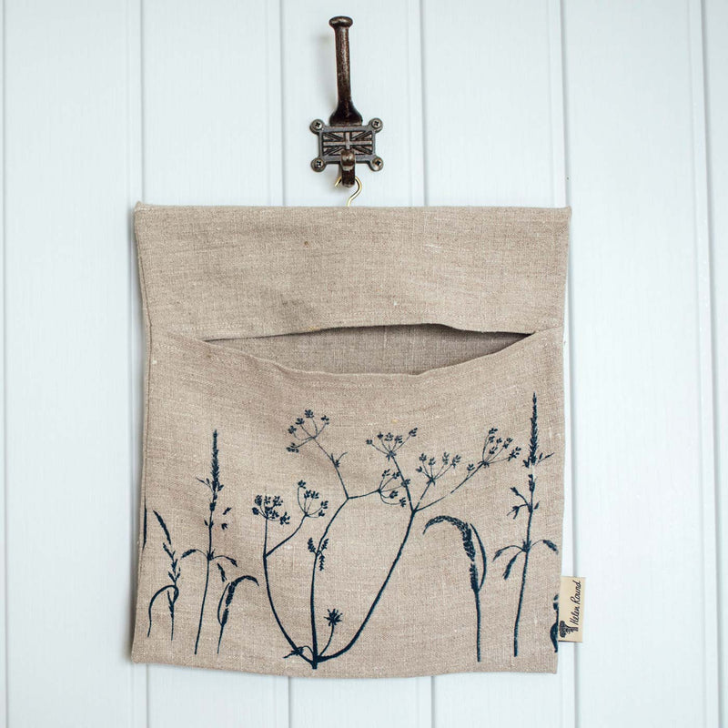Hedgerow Peg Bag Home Accessories