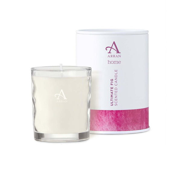 Ultimate Fig 8cl Candle