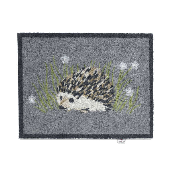 Hedgehog Rug by Hug Rug