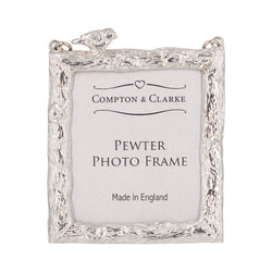 Little Bird Photo Frame by Compton & Clarke
