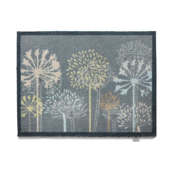 Nature Rug by Hug Rug