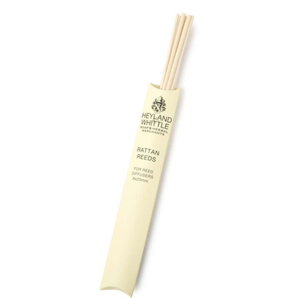 Replacement Reeds for 100ml Diffuser