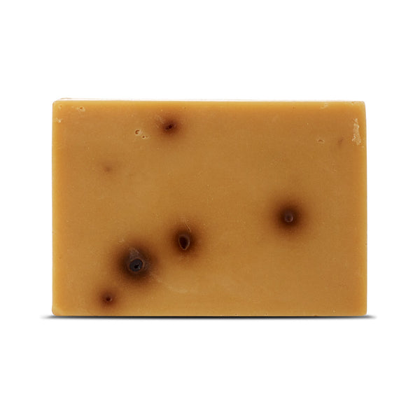 Be:Clean Dog Soap Bar
