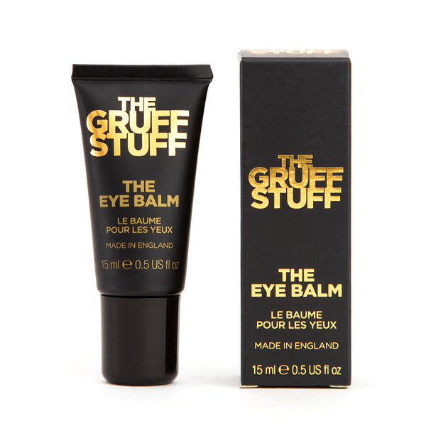 The Eye Balm 15ml