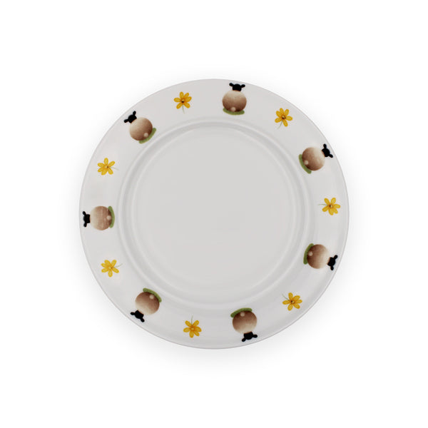 Dinner Plate Tableware Kitchen