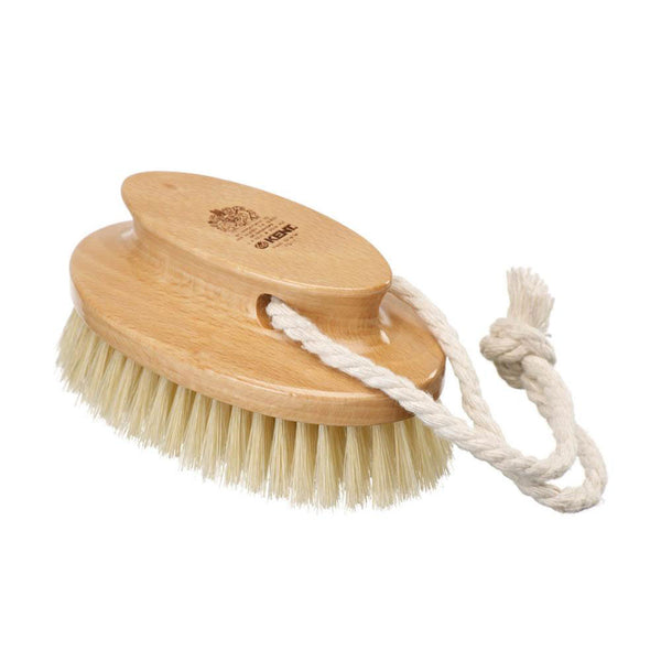 Exfoliating Shower Brush