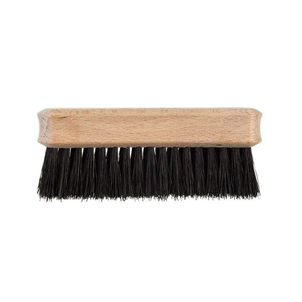 Beard Brush - Small