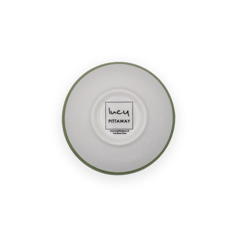 Little Bowl Sheep Tableware