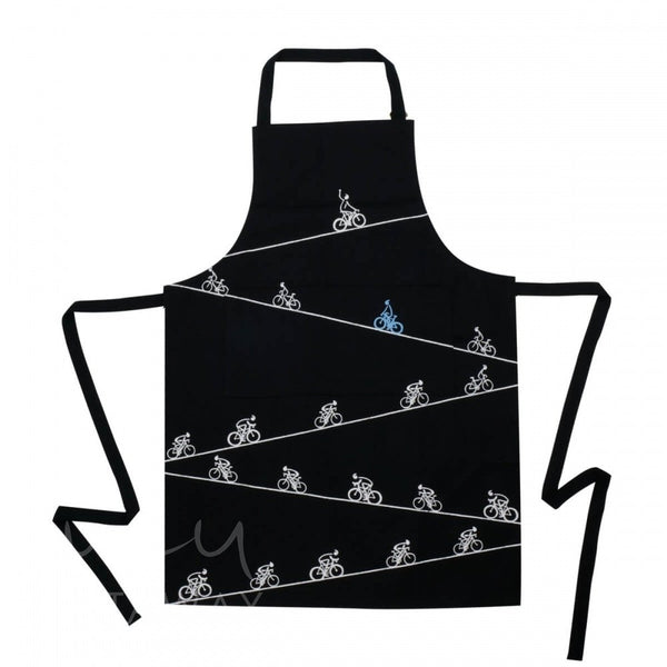 Cycling Apron