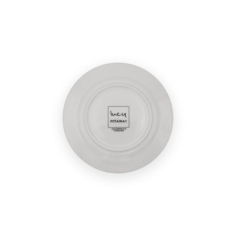 Side Plate Tableware
