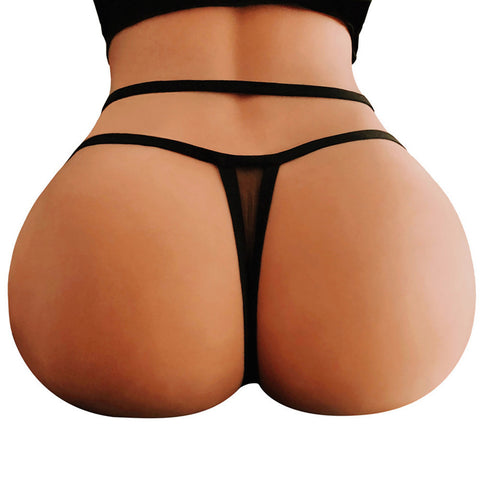 Women  Sexy Lingerie G-string Briefs Underwear Panties T string Thongs Knickers