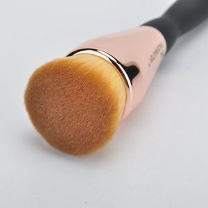 THE FACEMASTER®️ BRUSH