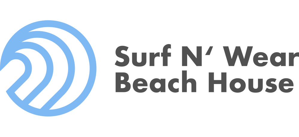 Surf N' Wear Beach House Online