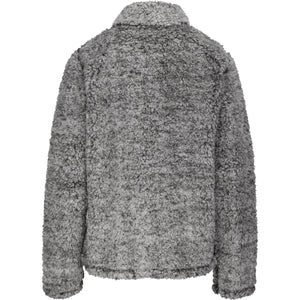 Soft Fleece Women's Jacket