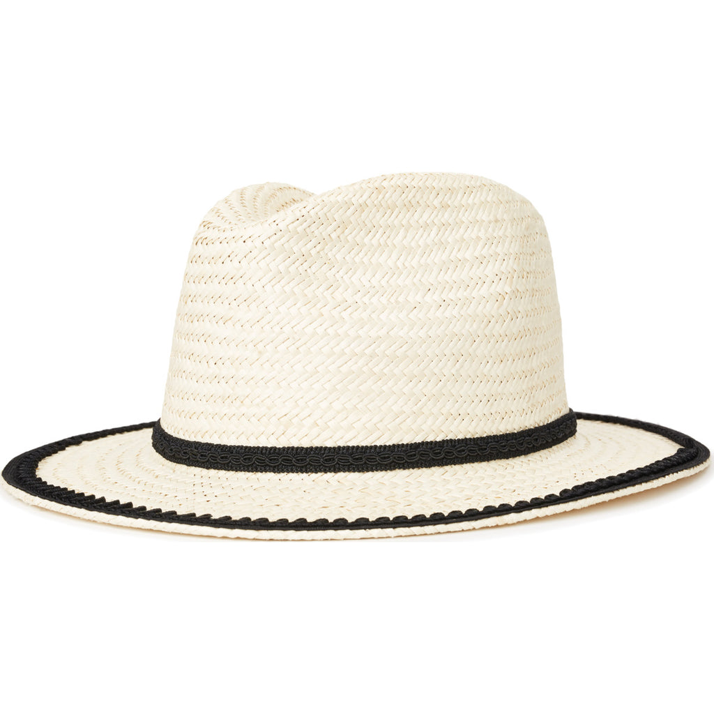 LERA II FEDORA - Surf N' Wear Beach House Online