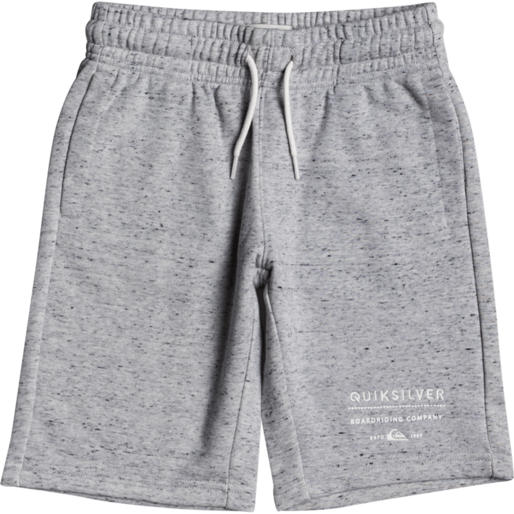 BOYS EASY DAY TRACKSHORT YOUTH