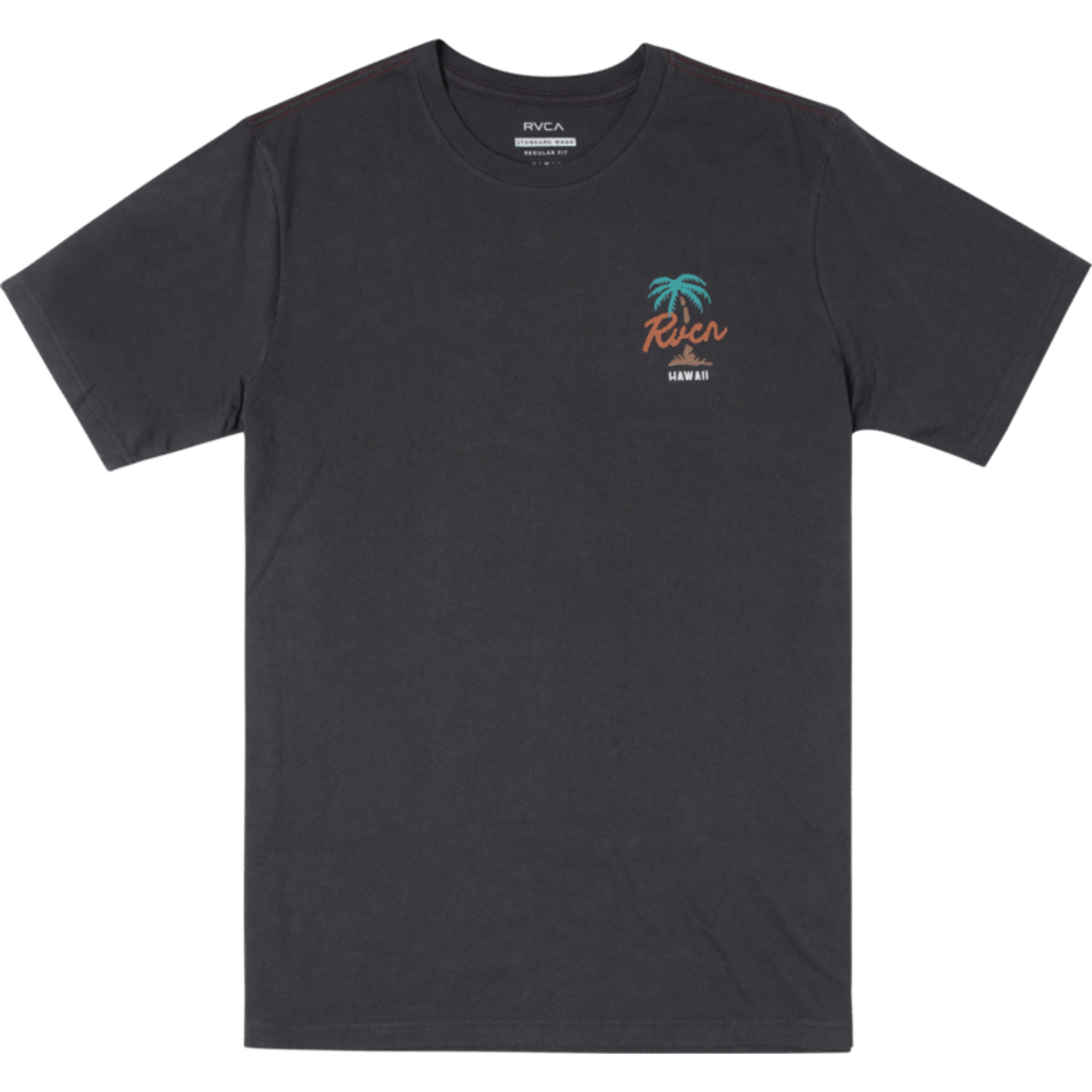 VOYAGER SS TEE