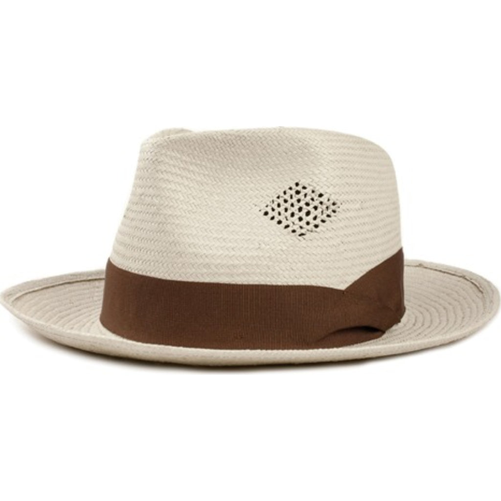HAVASU FEDORA - Surf N' Wear Beach House Online