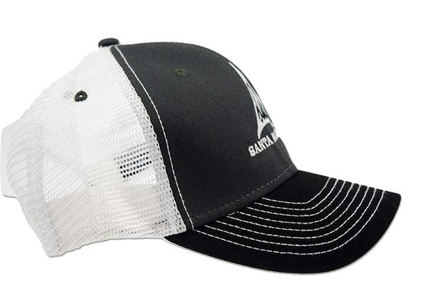 Owl Surfboards Trucker Hat - Surf N' Wear Beach House Online