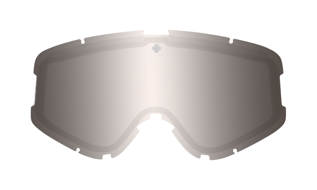 Woot Lens-Bronze W/ Silver Spectra - Surf N' Wear Beach House Online