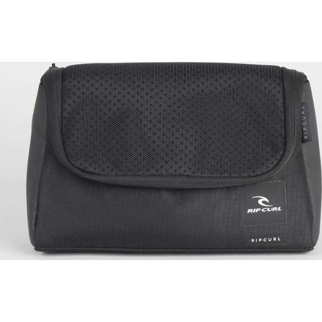 F-Light Midnight 2 Toiletry Bag in Midnight
