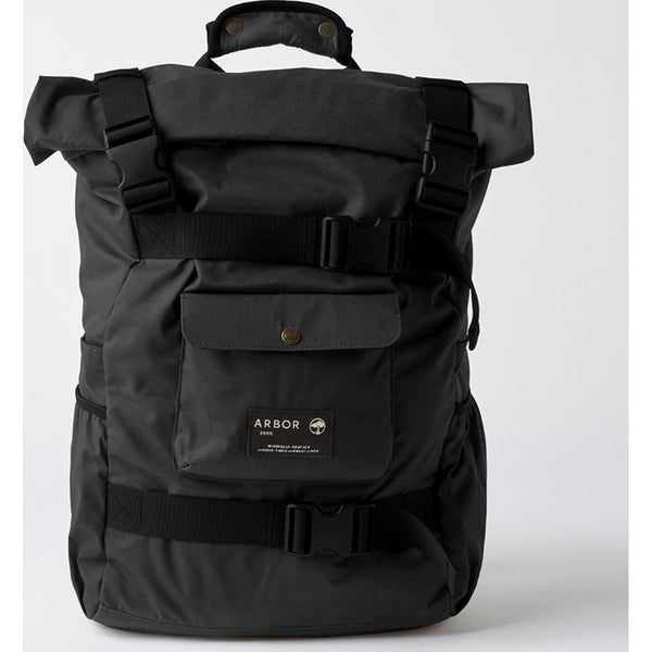 ACC-UP-CARGO BACKPACK 25