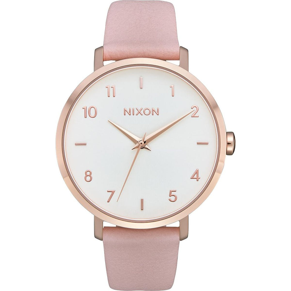 Arrow Leather ,  38  mm - Surf N' Wear Beach House Online