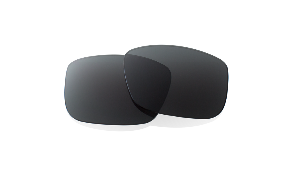 Helm + Helm 2 Replacement Lenses  Polarized - Surf N' Wear Beach House Online