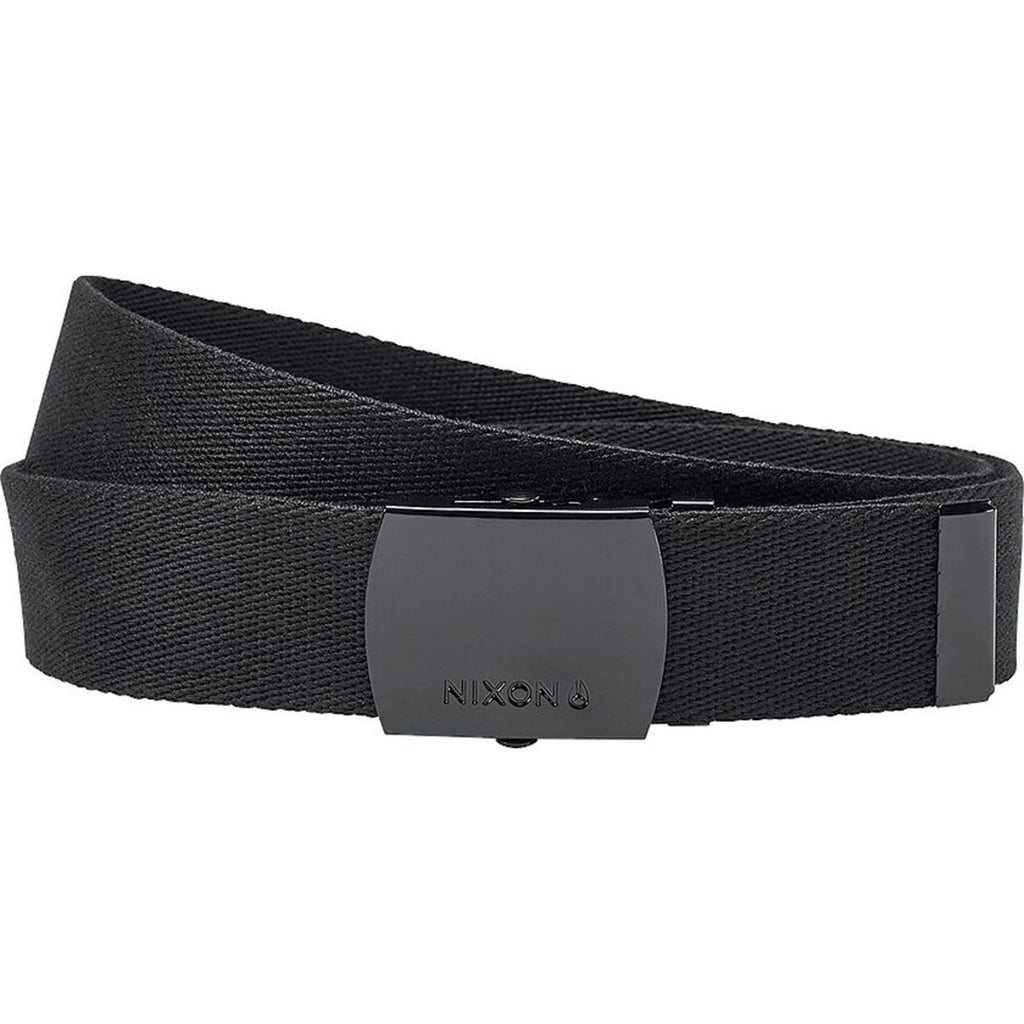 Basis Belt - Surf N' Wear Beach House Online
