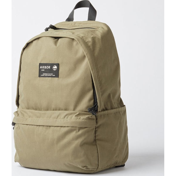 ACC-SCOUT BACKPACK