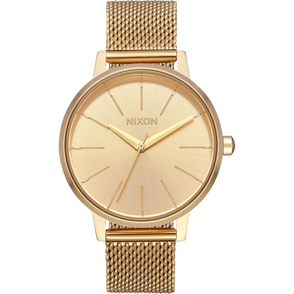 Kensington Milanese ,  37  mm - Surf N' Wear Beach House Online