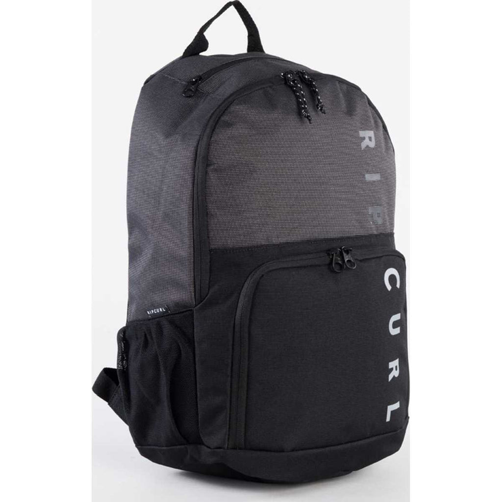 Evo 24L Combine Backpack in Grey