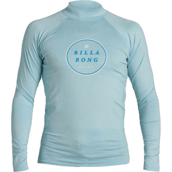 ROTOR PF LONG SLEEVE