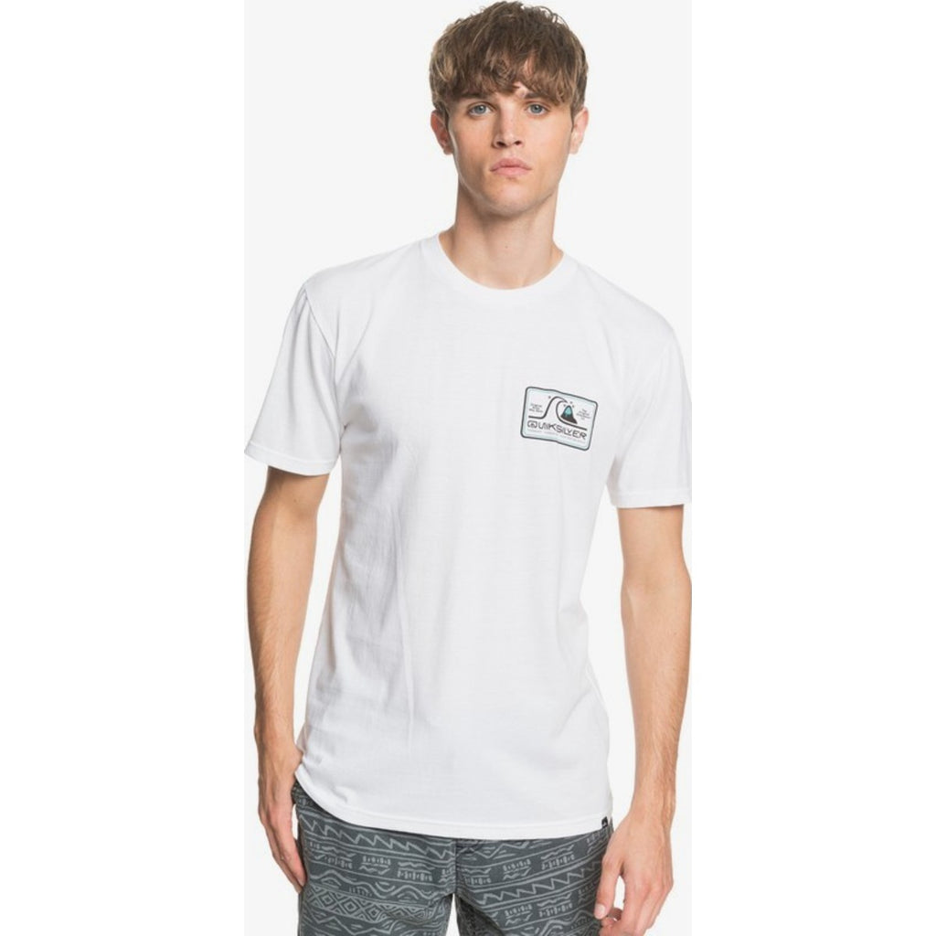 Sea Change T-Shirt