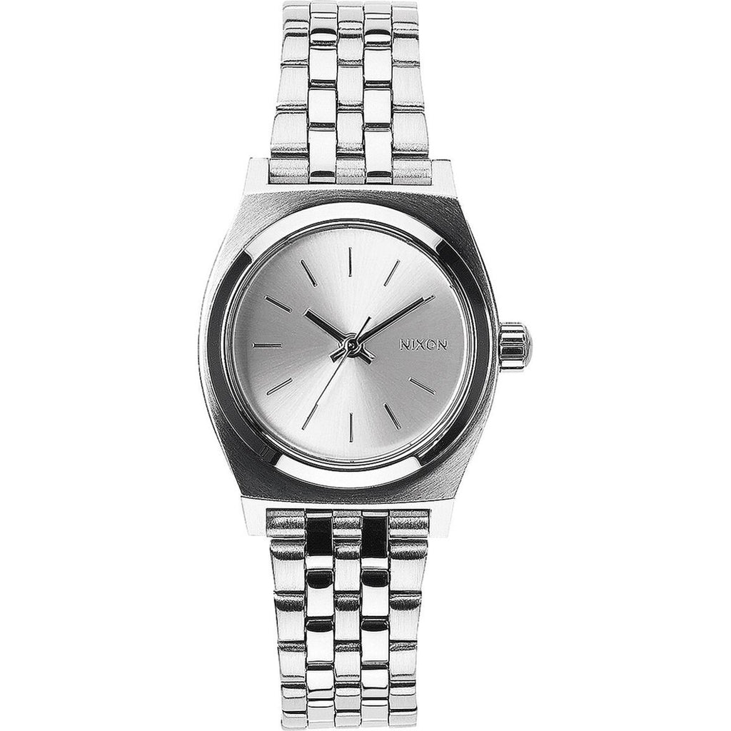 Small Time Teller ,  26  mm - Surf N' Wear Beach House Online