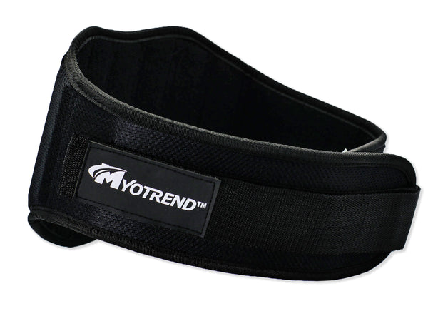 MYOTREND LIFTING BELT