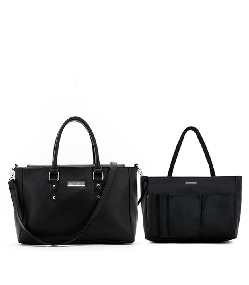 Berhardt Bag | Discounted Sophie Paris products at OOLALA.ph